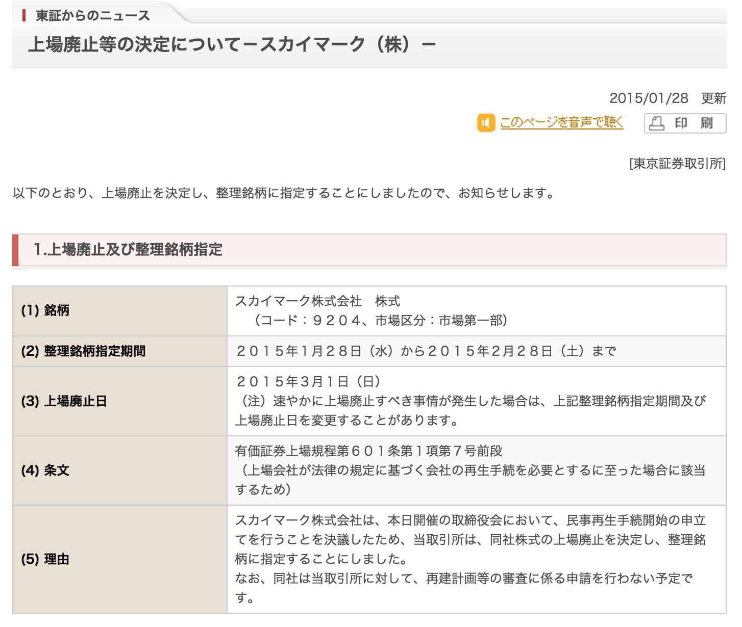 スクリーンショット 2015-01-29 3.32.37