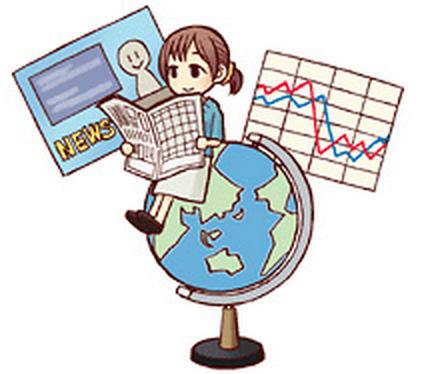 スクリーンショット 2015-01-26 2.01.44