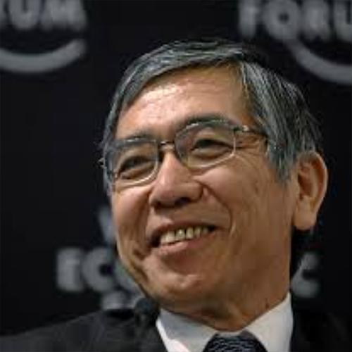 kurokurokuro1