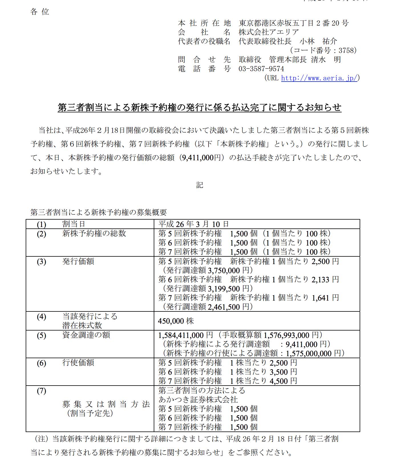 スクリーンショット 2015-02-06 16.04.35