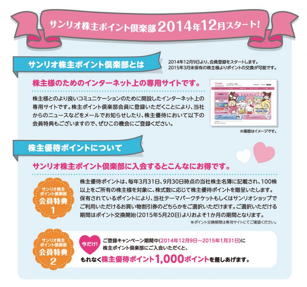 スクリーンショット 2015-04-09 4.47.58