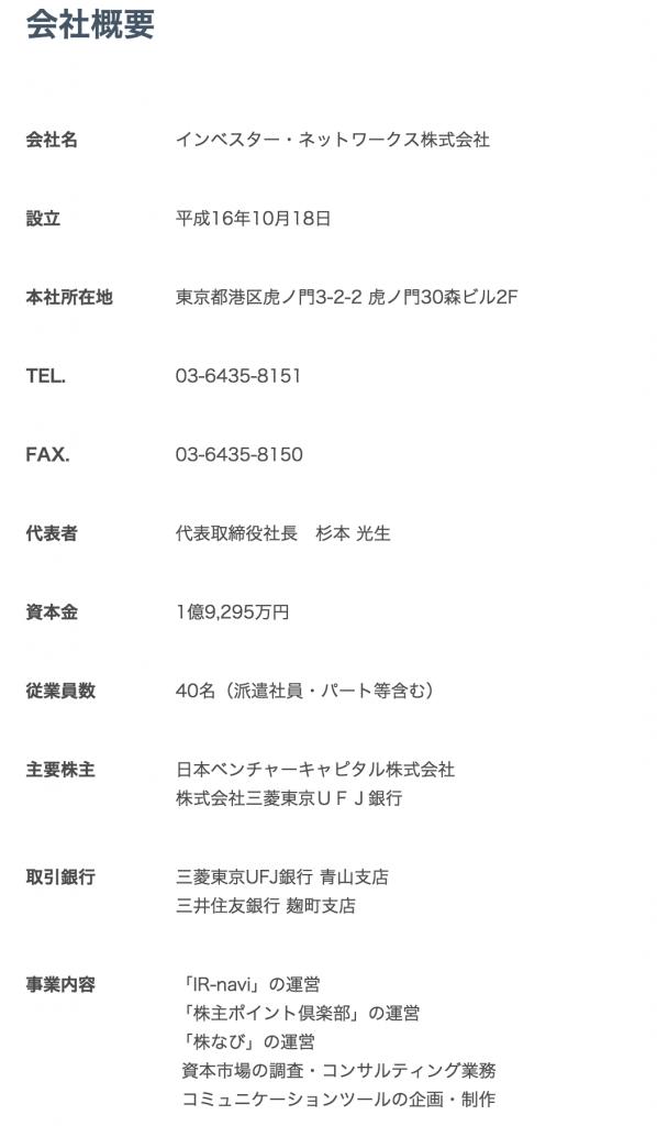 スクリーンショット 2015-04-09 4.56.46