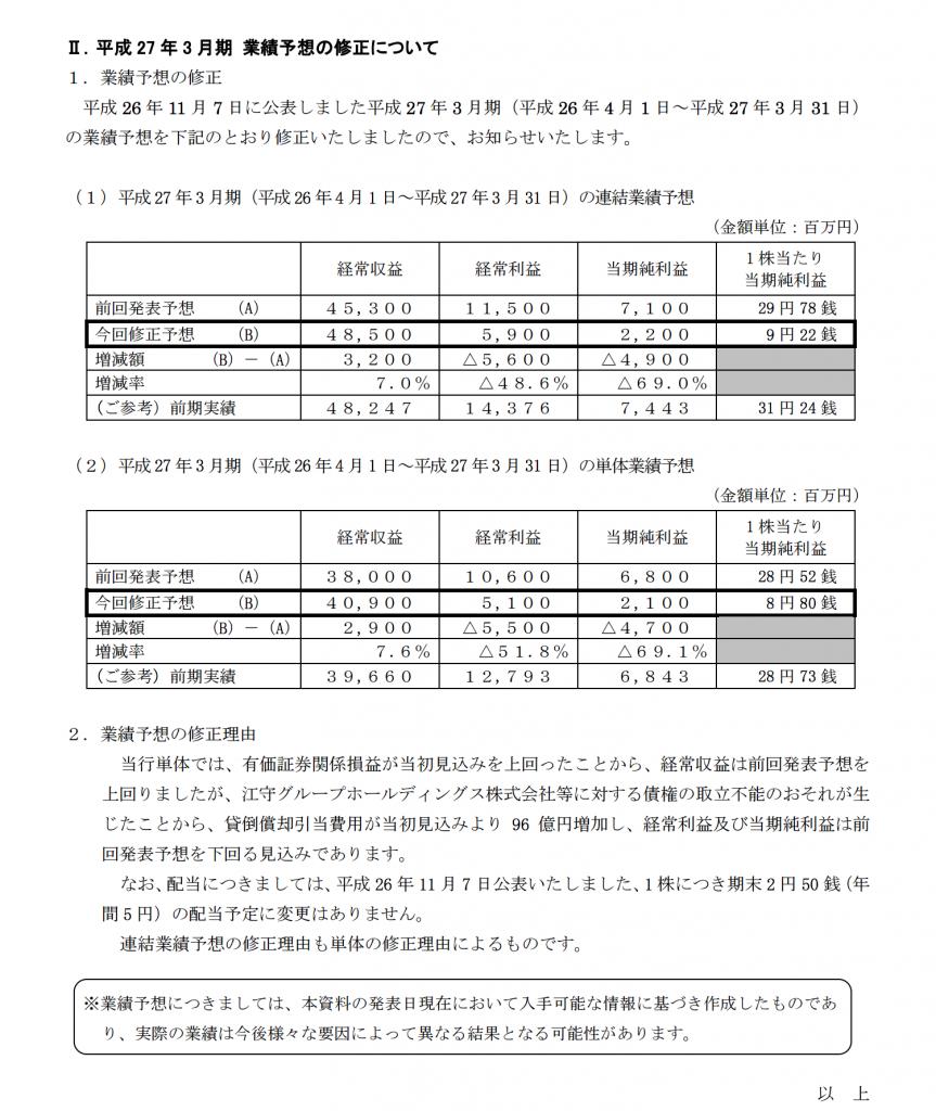 スクリーンショット 2015-05-01 2.21.24