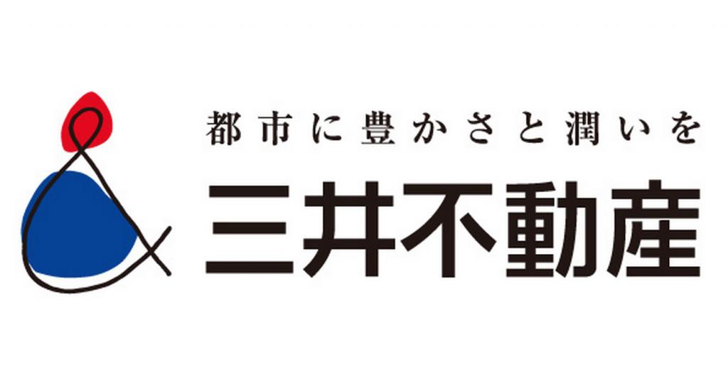 スクリーンショット 2015-06-13 11.42.33